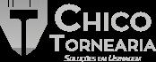 Chico Tornearia